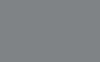 Colleen Gandini Residential - logo